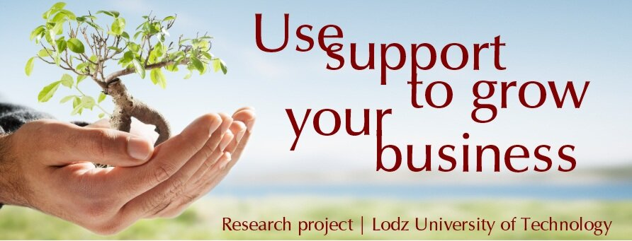 Website For The International Research Project Entitled The